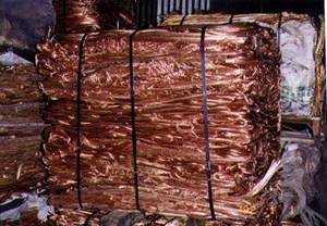 Copper-Scraps-Aluminium-Scraps-Copper