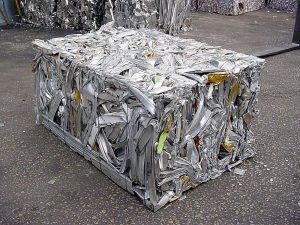 Factory-hot-sale-aluminium-scrap-6063-extrusions