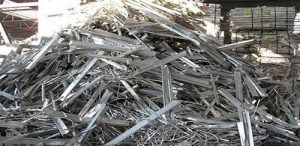 buy-aluminium-extrusion-scrap-in-delhi-500x500
