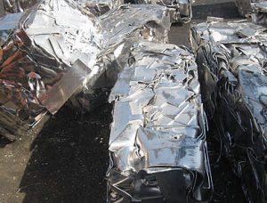 Aluminium ToughTaboo